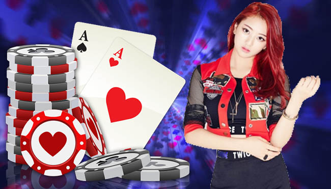 Mendapatkan Kekayaan dengan Bermain Poker Online