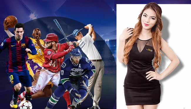 Get Winning Online Sportsbook Betting Easily