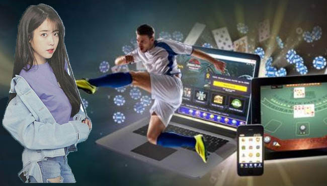 Understanding Various Online Sportsbook Betting