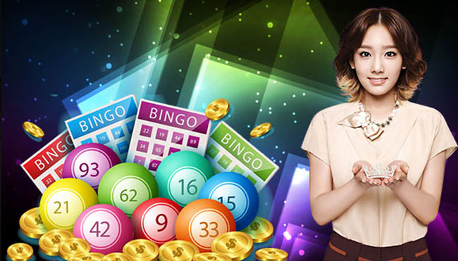 Some of the Benefits of Playing Togel Online Gambling