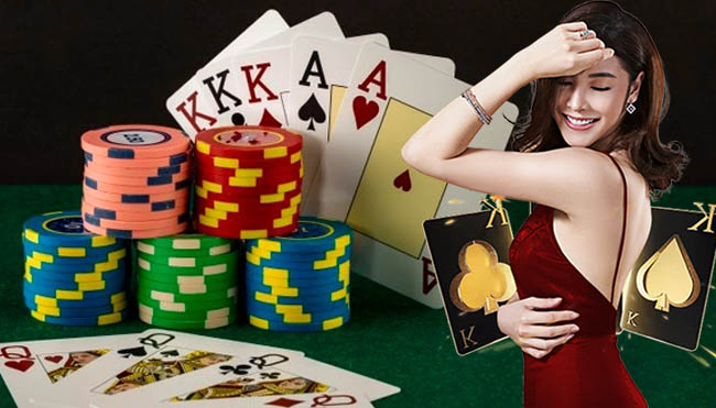 Increase Profits with Tips for Playing Poker Online